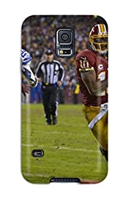 washingtonedskins _jpg NFL Sports & Colleges newest Samsung Galaxy S5 cases 4788402K760340594