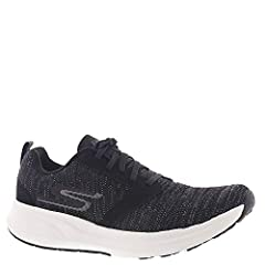 Space dyed air mesh neutral running shoe