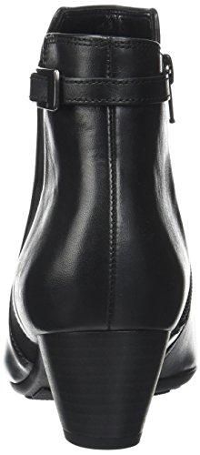 Shoes Sport Gabor Femme Bottes Comfort d1wqrBwE