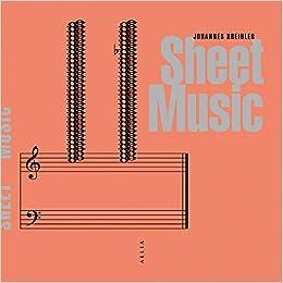 Sheet music: 9791030409598: Amazon com: Books