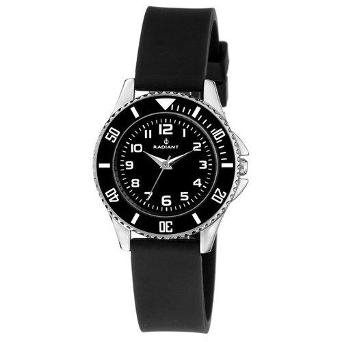 Watch Radiant Sporty Ra162601 Boy´s White