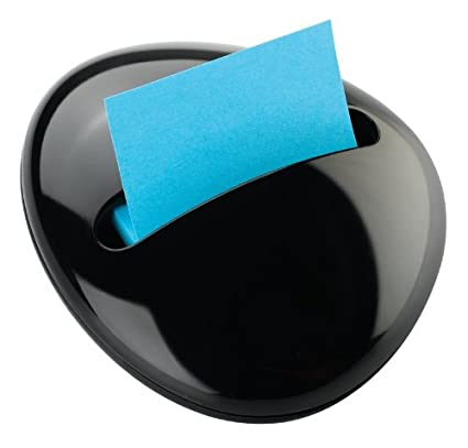Post-it Pop-up Notes Dispenser for 3 x 3-Inch Notes,