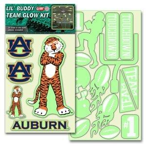 NCAA Auburn Tigers Lil Buddy