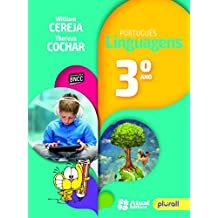 Português Linguagens - 3º Ano
