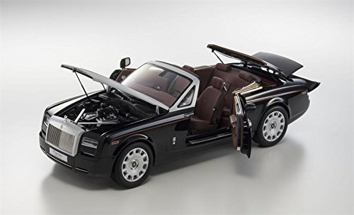 rolls-royce-phantom-2dr-coupe-diecast-in-112-scale-by-kyosho