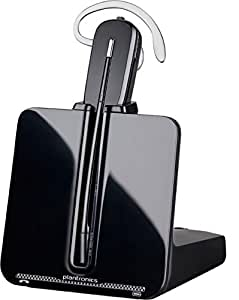 PL-CS540 Convertible Wireless Headset
