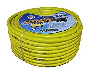 PVC FLEXIBLE PREMIER HOSE