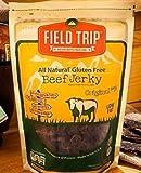 Field Trip Jerky Original Beef Jerky, 12 Ounce
