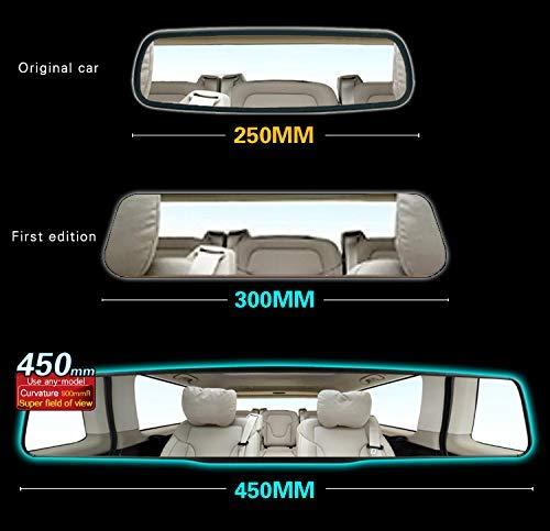 Buy car rear mirrors
