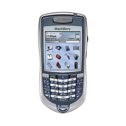 7100t Blackberry - Blackberry 7100T HOUSING OEM Replacement Housing Kit For Rim Blackberry 7100T