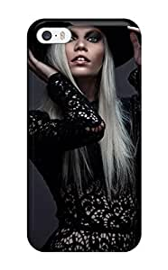 New Arrival Iphone 5/5s Case Aline Weber Case Cover