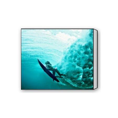 41Ha9Ckv%2BiL._SS450_ Surf Decor & Surfboard Decorations
