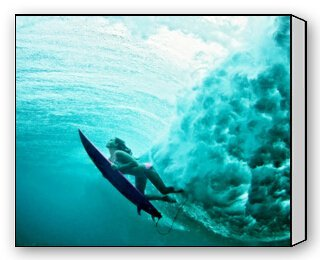 Surfing-Surfboard-art-The-Picture-Print-On-Canvas-Animal-Pictures-Wall-Art-and-Home-Decoration-artwork-20-x-16