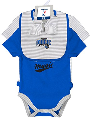 - NBA Newborn