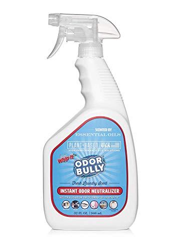 Odor Bully Instant Odor Neutralizer Spray 32 oz