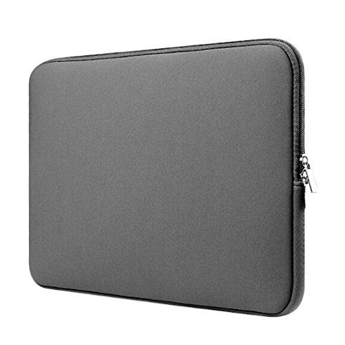 inch A tas 15 Laptop klasse inch 13 D inch tas 11 3 6 Zcfx inch 4 laptop 15 Apple Case 6 xSXqX1