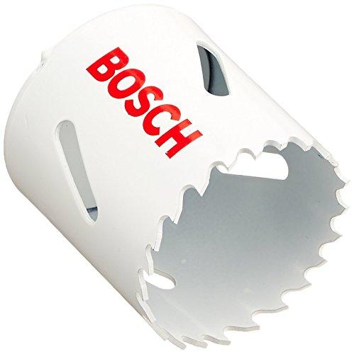 Bosch HB175 1-3/4 In. Bi-Metal Hole Saw ()