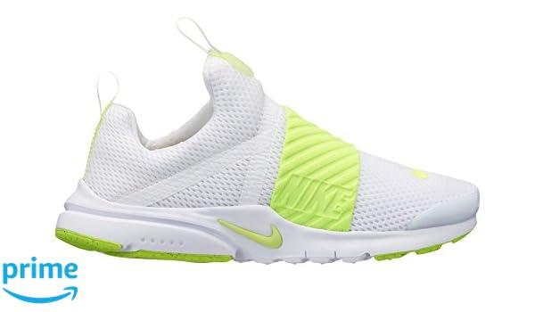 sports shoes 30c50 fcdf2 Nike Presto Extreme Se (gs) Big Kids Aa3513-101 Size 5