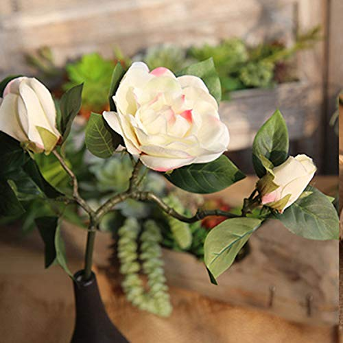 DIY-Artificial-Gardenia-Flowers-Home-Garden-Party-Decoration-Craft-Simulation-Flores-Flowers-Wedding-Fake-Florals-4-Colors-47Cm-GR