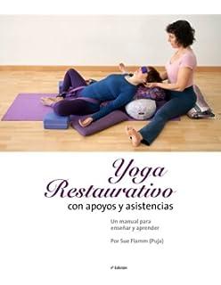 Yoga y personas mayores: 16: Amazon.es: Sergio Mario Chazin ...
