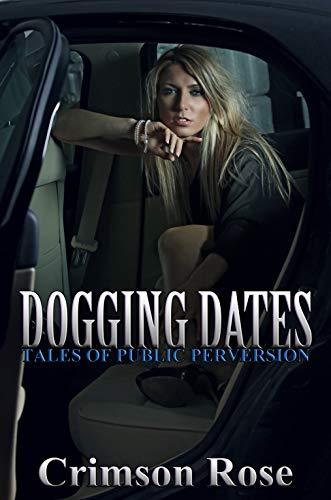 Dogging dates