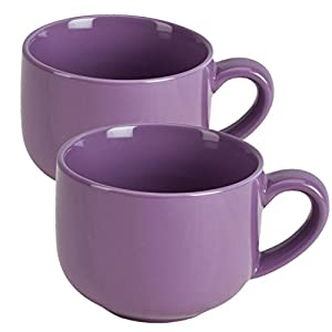Coffee Cup Bowl