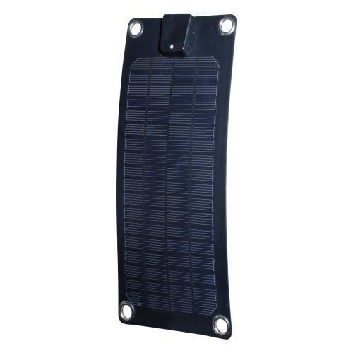 Nature-Power-56801-3-watt-Semi-Flex-Monocrystalline-Solar-Panel-for-12-volt-Trickle-Charging