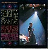 In Concert:Sinatra at the Sands