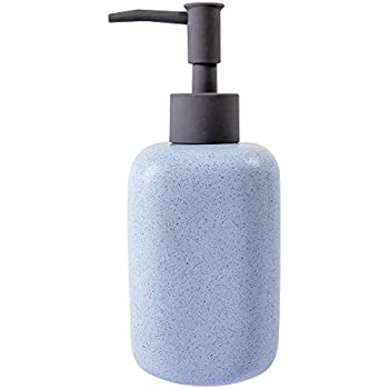 Amazon Com Neat Blanc Ceramic Liquid Soap Amp Lotion