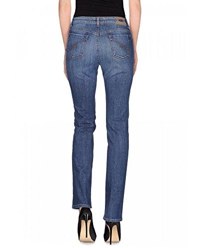 Trussardi Jeans - Vaqueros - para mujer
