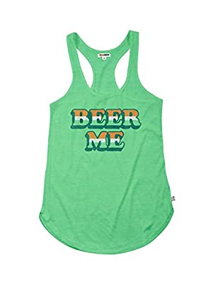 Women's St Patrick's Day T-Shirts - Female St. Paddy's Day Shirts Costumes