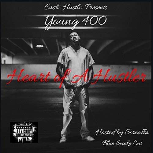 Heart of a Hustler [Explicit] ()