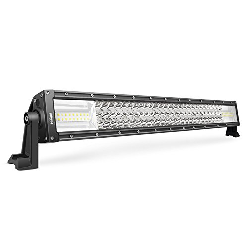 Premier 720 Led Lights