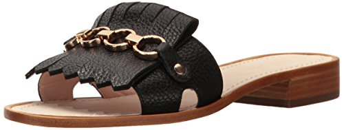 kate spade new york Women's Brie Slide Sandal
