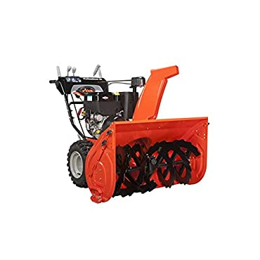 Ariens Professional 32 in. 2-Stage Snow Blower-420cc