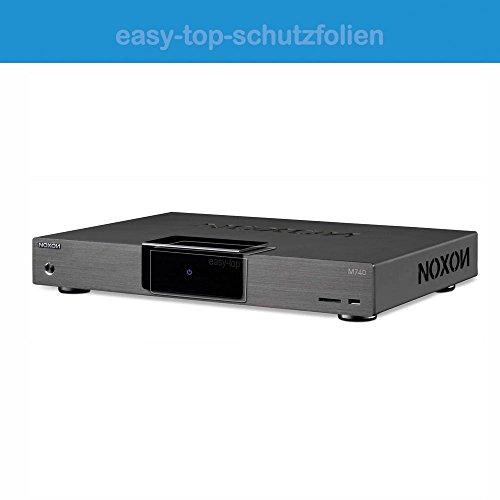 Wie können Sie Chromecast anhaken