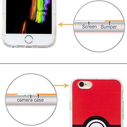 Buy pokemon go phone