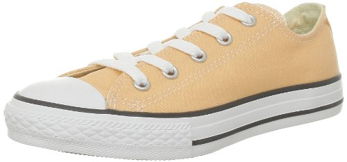 Mixte Converse Pale Baskets Orange orange Enfant Mode Ctas Season Ox P7PZRq
