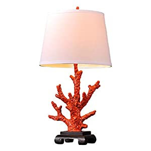 41HaOe5-BrL._SS300_ Coral Lamps For Sale