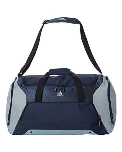 Adidas Adida 51.9L Sports School Atheltic Gym Medium Duff...