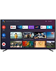 Panasonic 55 inch 4K OLED Android TV TH-55JZ950S