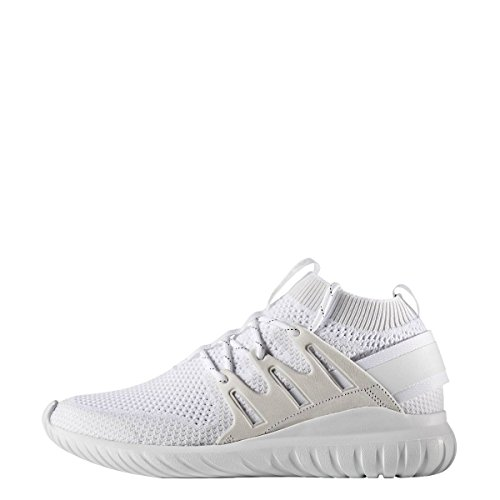 Adidas Wei Chaussures Bb8410 Hommes Bb8410 Chaussures Hommes Wei Adidas 8YCYxwq