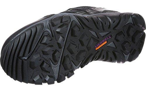 Merrell Outmost Ventilator GTX W Black