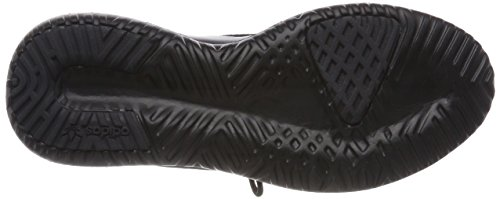 Chaussures Femme Tubular Noir Ftwbla 000 Negbás Fitness adidas W de Negbás Shadow wA4nqYtB