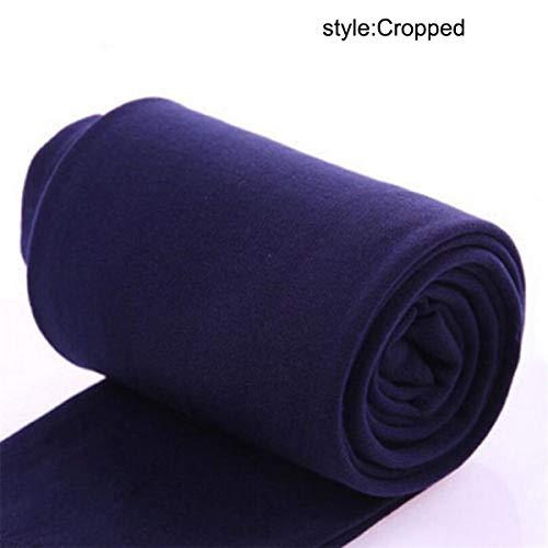 Warm Leggings for Women Winter, alextreme Women Heat Fleece Winter Stretchy Leggings Fashion Soft Warm Fleece Lined Slim Thermal Pants