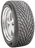 305/40R22 Tires - Toyo Proxes S/T All-Season Radial Tire - 305/40R22 114V