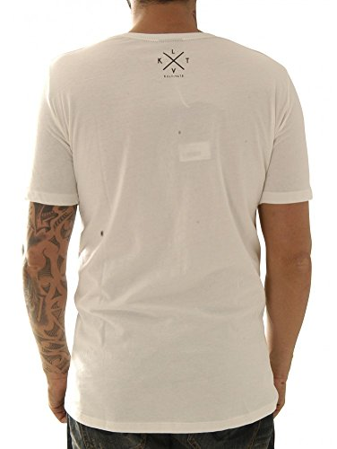 Kultivate Shirts T-Shirts Ts Bro - Off White Usp 150110266-25
