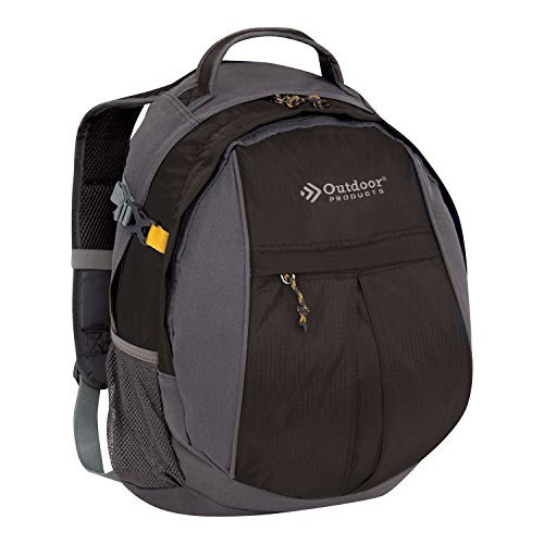 outdoor-products-traverse-daypack