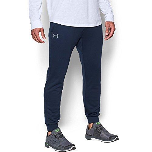 20 Fleece Pants - 1