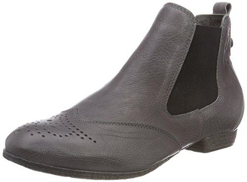 383136 Think Women''s Boots 09 kombi sz Ebbs Chelsea ZqP4Eq